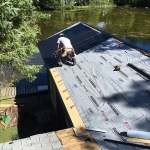 Crowells-Roofing-1