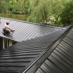 Crowells-Roofing-10