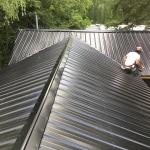 Crowells-Roofing-11