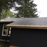 Crowells-Roofing-4