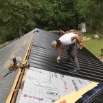 Crowells-Roofing-5