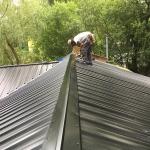 Crowells-Roofing-6