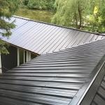 Crowells-Roofing-7