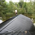 Crowells-Roofing-9