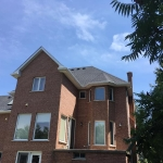 oshawa roofing contractor