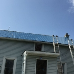 blue-metal-roof-installation-1