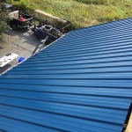 blue-metal-roof-installation-2