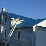 blue-metal-roof-installation-3