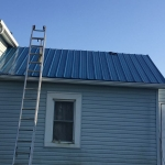 blue-metal-roof-installation-4