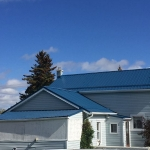 blue-metal-roof-installation-7