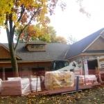 new roof oshawa