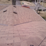 roofing oshawa on