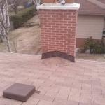 roof repairs oshawa on