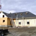 new construction roofing oshawa