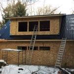 oshawa-roofing-gallery-12