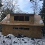 oshawa-roofing-gallery-2