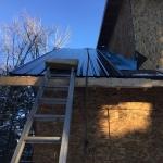 oshawa-roofing-gallery-3