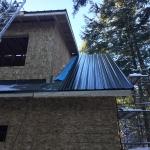 oshawa-roofing-gallery-4