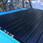 oshawa-roofing-gallery-5