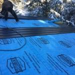 oshawa-roofing-gallery-6