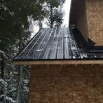 oshawa-roofing-gallery-8