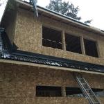oshawa-roofing-gallery-9