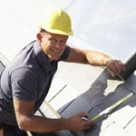 about oshawa roofing contractor
