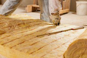 insulation oshawa on