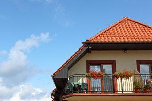 Ajax roofing contractor