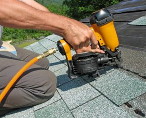 roofing contractor oshawa on