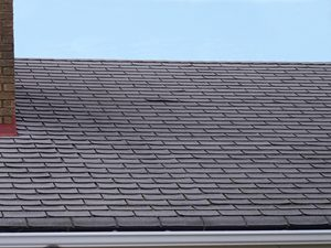 roofing contractor port perry on