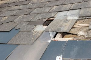 tips oshawa roofing maintenance