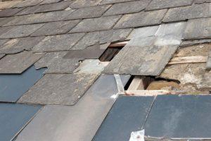 tips oshawa roofing maintenance