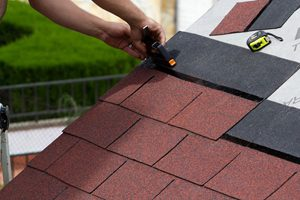 tips types roofing oshawa on