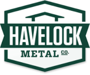 havelock-metal