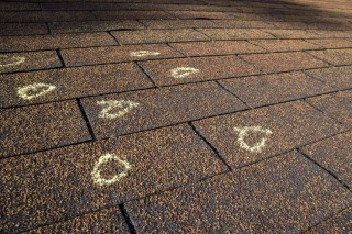 Roofing Inspection in Oshawa