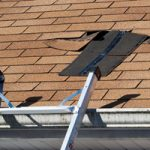 Roof Repairs oshawa on